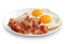 eggs-and-bacon