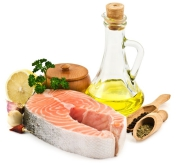 foods to EAT on a Low-Carbohydrate Diet