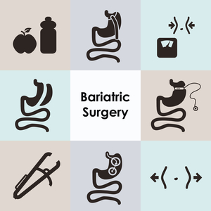 Keto Diet for Diabetes - Bariatric surgery